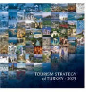 turkiye tuzim stratejilerei 2023 english.pdf
