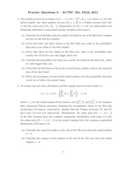 Practice Questions 6