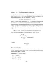 dst_lecture_notes_2011_Constructible