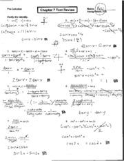 Printables Mcdougal Littell Algebra 2 Worksheet Answers mcdougal littell algebra 2 quiz math worksheet chapter 5 test answers 1 littell