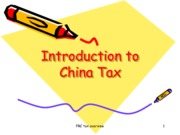 L13_ChinaTaxOverview_2014_students.pdf