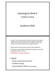 14+Learning+to+think+2+SP16.pdf