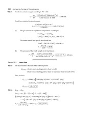 580_Physics ProblemsTechnical Physics
