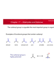 Chapter_17_Aldehydes_and_Ketones_(Lectures_9_&_10)