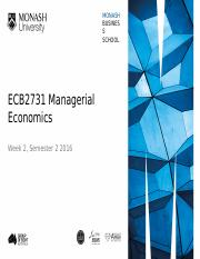 ECB2731 Lecture Week2 (Annotated)