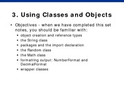 03_Using_Classes_and_Objects