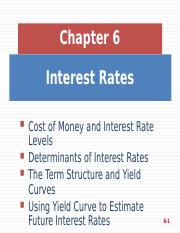 03-TERM-STRUCTURE.of.INTEREST-RATE