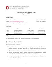 BusFin4211_Spring2017_CourseDocuments_Syllabus.pdf