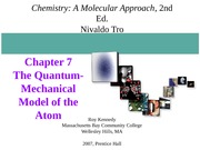 Chapter07_LEC notes