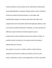 french Acknowledgements.en.fr (1)_0386.docx