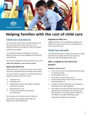 english_childcare_assistance_factsheet_0