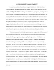 Introduction Of A Narrative Essay Martin Luther Essays Water Pollution In India Essay also Essay On Why I Want To Be A Nurse Martin Luther Study Resources Spanish Essays About Family