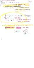 Chapter 2- Force Vectors (part 2)