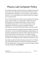 physics_lab_computer_policy copy.pdf