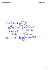4-17_remainder_and_divison
