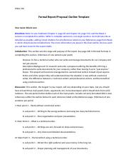 Lam_Edwin_Formal_Report_Outline