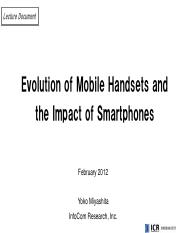 Evolution_of_Mobile_Handsets_and_the_Impact_of_Smartphones.pdf
