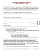 commservice_pre-approval_form_08-091