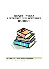 week_6_handout_writing_reference_lists_activities_2ed_