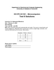 04f_cpe421_sample_test2_solution