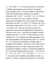 Linear Algebra MTH 250 (Page 850-852).docx