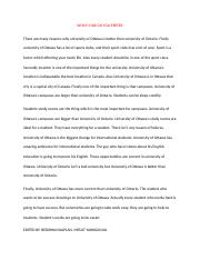 essay about universities-3.docx