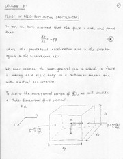 Lecture09Notes
