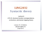 LING2032 lecture 8 (1)
