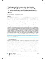 The Relationship between Service Quality,.pdf