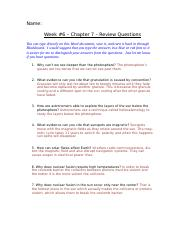 Week 6 - Chapter 7 - Review Questions.docx