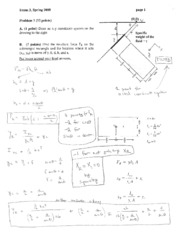 Exam3_2008_Solutions