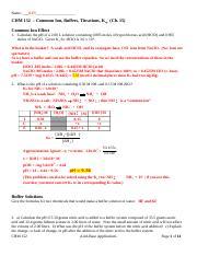 titrations worksheet titrations practice worksheet find the requested. Black Bedroom Furniture Sets. Home Design Ideas