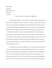 Final Research Paper Eng 102.docx