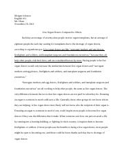 Ethics Essay Final Copy.docx