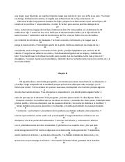 class notes and assinments_1147.docx