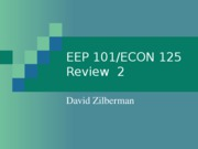 EEP101_Review2a
