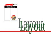 _8_layout-Display_f05