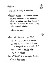 Lecture Notes (8)