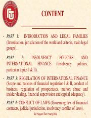 Financial law-K50F.pdf