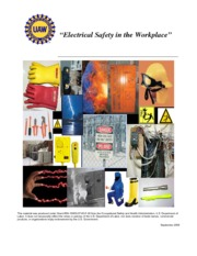 electrical_safety_manual