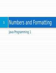 03_numbers_and_formatting