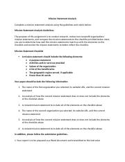 Wk2_Mission_Statement_Analysis Guidelines.docx