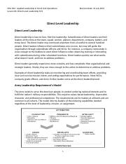 MSL302L04_Direct_Level_Leadership_SH1