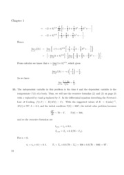 28_pdfsam_math 54 differential equation solutions odd