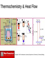 Engineering Thermochemistry.ppt