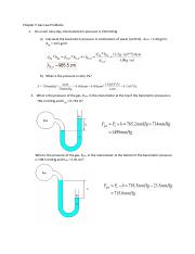 Chapter 5 Gas Law Problems_Key.pdf