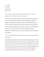 OLS274_CaseStudy10A.docx
