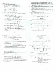 Oppenheim-Signals and Systems-Solution Manual