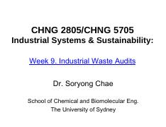 Lecture 9 Industrial Waste Audits.pdf