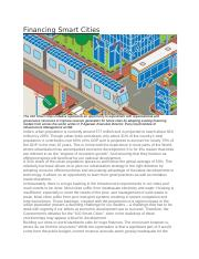 Financing Smart Cities - ISB Insight.docx